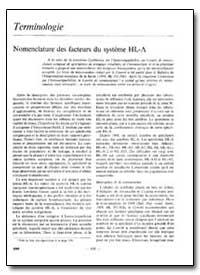 Bulletin of the World Health Organizatio... by F. H. Allen