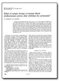 Bulletin of the World Health Organizatio... by K. Wilhelm