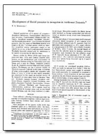 Bulletin of the World Health Organizatio... by S. A. Magayuka