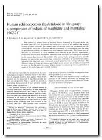 Bulletin of the World Health Organizatio... by P. Purriel