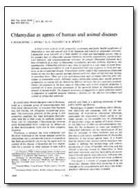 Bulletin of the World Health Organizatio... by J. Schachter