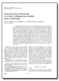 Bulletin of the World Health Organizatio... by Jean C. Downie