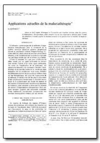 Bulletin of the World Health Organizatio... by G. Lupascu