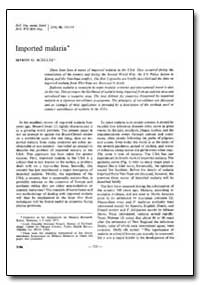 Bulletin of the World Health Organizatio... by Myron G. Schultz