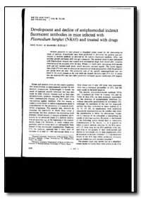 Bulletin of the World Health Organizatio... by Seiji Waki