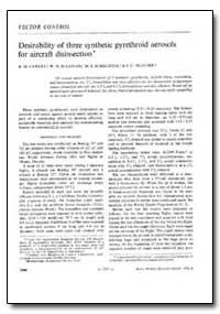Bulletin of the World Health Organizatio... by B. M. Cawley
