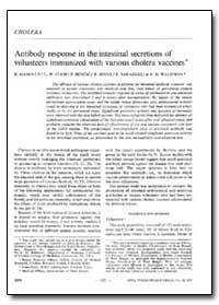 Bulletin of the World Health Organizatio... by R. Ganguly