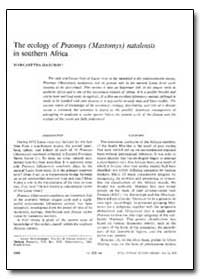 Bulletin of the World Health Organizatio... by Margareta Isaacson