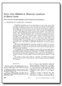 Bulletin of the World Health Organizatio... by J. C. Demartini