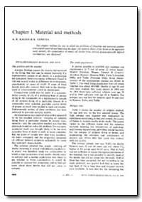 Bulletin of the World Health Organizatio... by A. R. Kagan