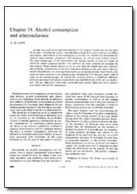 Bulletin of the World Health Organizatio... by A. M. Lifsic