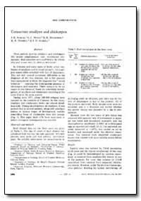 Bulletin of the World Health Organizatio... by J. K. Sarkar, Dr.