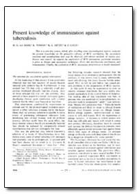 Bulletin of the World Health Organizatio... by H. G. Ten Dam