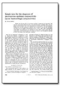 Bulletin of the World Health Organizatio... by M. Yin-Murphy