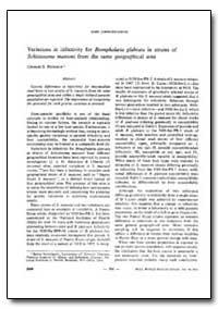 Bulletin of the World Health Organizatio... by Charles S. Richards