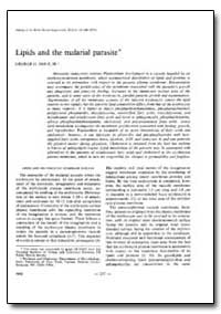 Bulletin of the World Health Organizatio... by George G. Holz