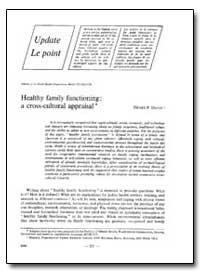 Bulletin of the World Health Organizatio... by Henry P. David