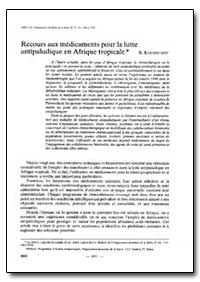 Bulletin of the World Health Organizatio... by R. Kouznetsov