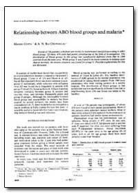 Bulletin of the World Health Organizatio... by Madhu Gupta