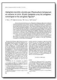 Bulletin of the World Health Organizatio... by J. Thelu