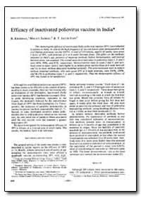 Bulletin of the World Health Organizatio... by Malati Jadhav