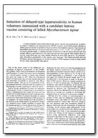 Bulletin of the World Health Organizatio... by H. K. Gill