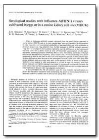 Bulletin of the World Health Organizatio... by J. S. Oxford