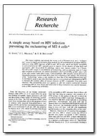Bulletin of the World Health Organizatio... by G. Szucs