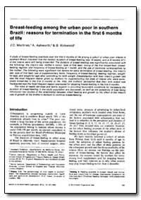 Bulletin of the World Health Organizatio... by J. C. Martines