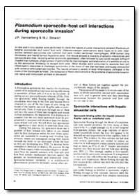 Bulletin of the World Health Organizatio... by J. P. Vanderberg