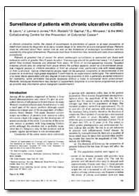 Bulletin of the World Health Organizatio... by B. Levin