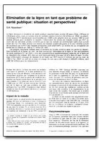 Bulletin of the World Health Organizatio... by S. K. Noordeen, Dr.