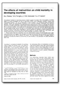 Bulletin of the World Health Organizatio... by D. L. Pelletierll