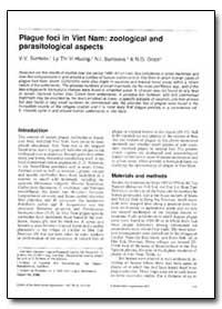 Bulletin of the World Health Organizatio... by V. V. Suntsov