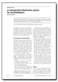 Bulletin of the World Health Organizatio... by Ibukun Ogunbekun