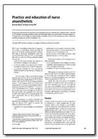 Bulletin of the World Health Organizatio... by Beverly Henry