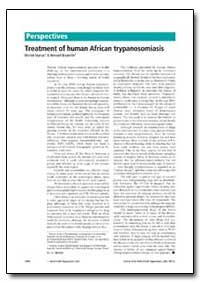 Bulletin of the World Health Organizatio... by Michel Dumas