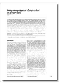 Bulletin of the World Health Organizatio... by G. E. Simon