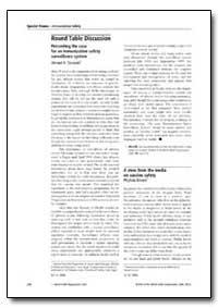 Bulletin of the World Health Organizatio... by Ahmed A. Darwish
