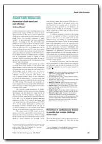 Bulletin of the World Health Organizatio... by Anthony Mbewu