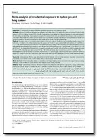 Bulletin of the World Health Organizatio... by Maria Pavia