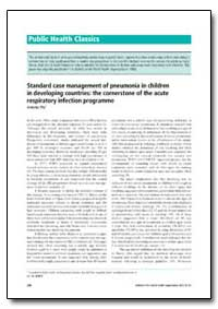 Bulletin of the World Health Organizatio... by Antonio Pio, Dr.