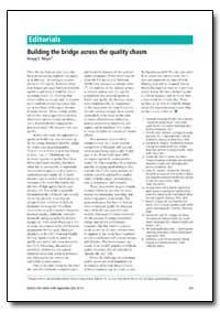 Bulletin of the World Health Organizatio... by Gregg S. Meyer