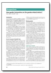 Bulletin of the World Health Organizatio... by Sherin Varkey