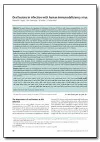 Bulletin of the World Health Organizatio... by Maeve M. Coogan