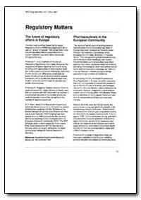 World Health Organization Drug Informati... by P. Juul