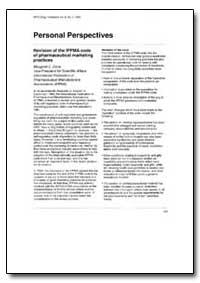 World Health Organization Drug Informati... by Margaret C. Cone