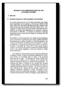 World Health Organization : Environmenta... by World Health Organization