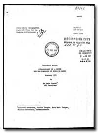 World Health Organization : (Emro) Regio... by Radko Vrabee, Dr.
