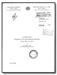 World Health Organization : (Emro) Regio... by Satnam Singn, Dr.
